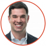 Henry Moore is Founder and CEO of REsimplifi